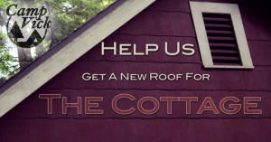cottageroof