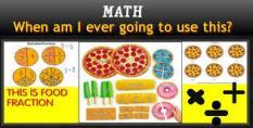 using-math